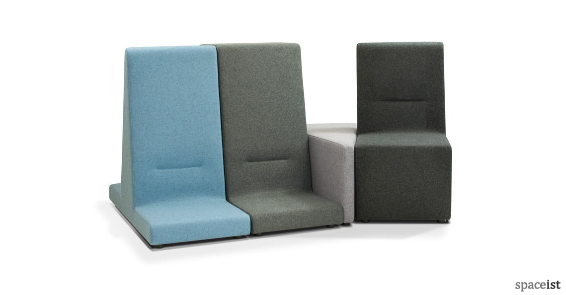 spaceist 221 double seat reception sofa 27