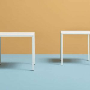 Fabb table range