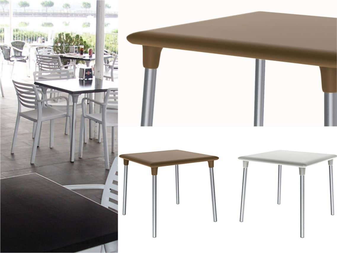 spaceist Flash outdoor table blogpost