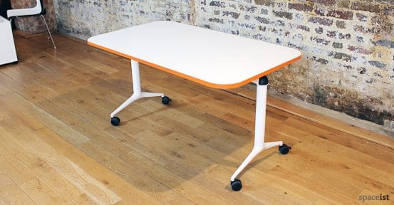 Folding tables folding conference tables for Table 140 x 70