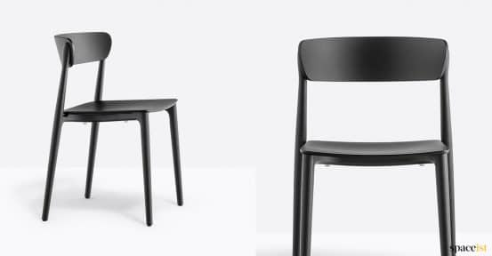 spaceist-nemea-black-wood-chair