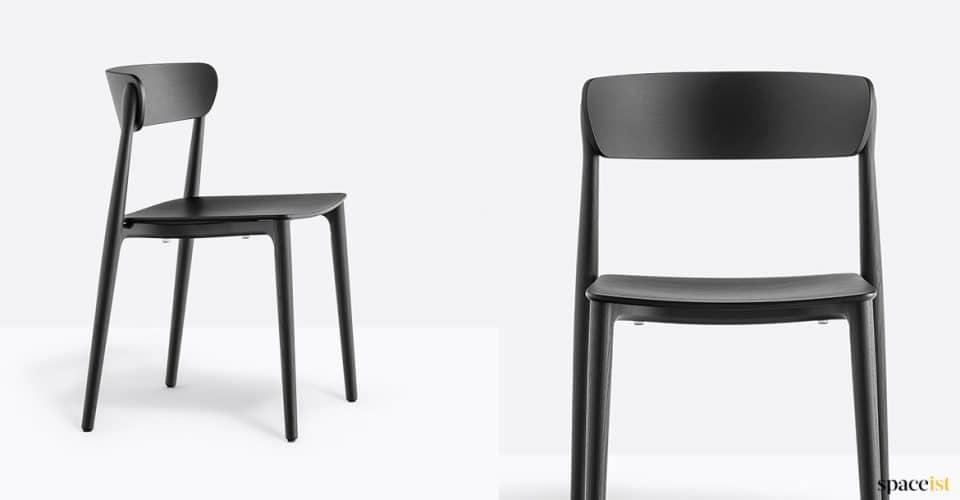 spaceist-nemea-black-wood-chair