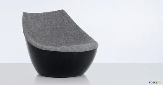 spaceist-nimrod-black-grey-chair