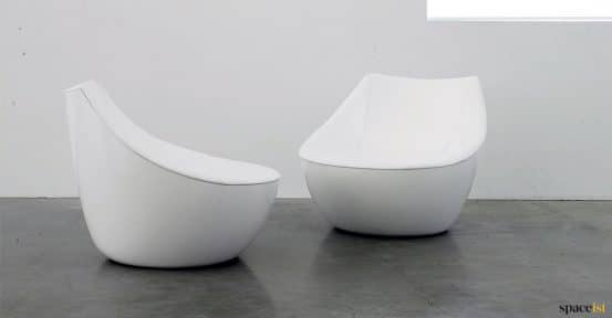 spaceist-nimrod-chair-white-leather