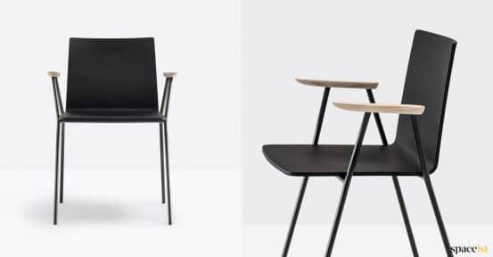 spaceist-osaka-armrest-wood-chair-retro-2