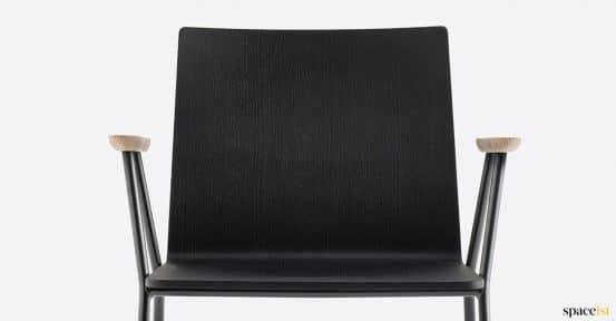spaceist-osaka-armrest-wood-chair-retro