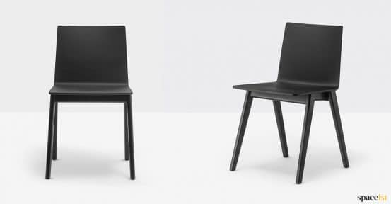 spaceist-osaka-black-wood-chair