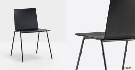 spaceist-osaka-black-wood-chair-retro