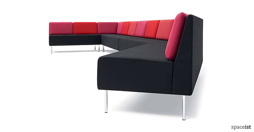 Reception Sofas Play Modular Sofa New