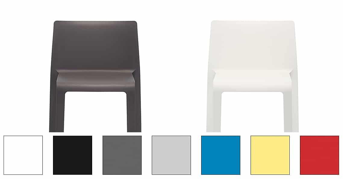 spaceist volt stool colours 1
