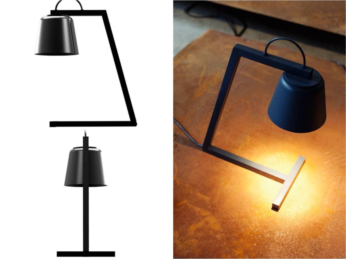 stafordandco desk shadow lamp cdw15 spaceist blogpost