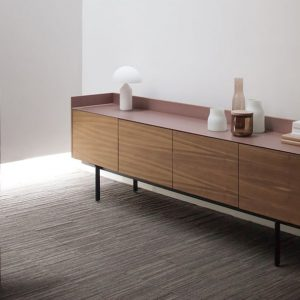 stockholm sideboard spaceist-blog-post