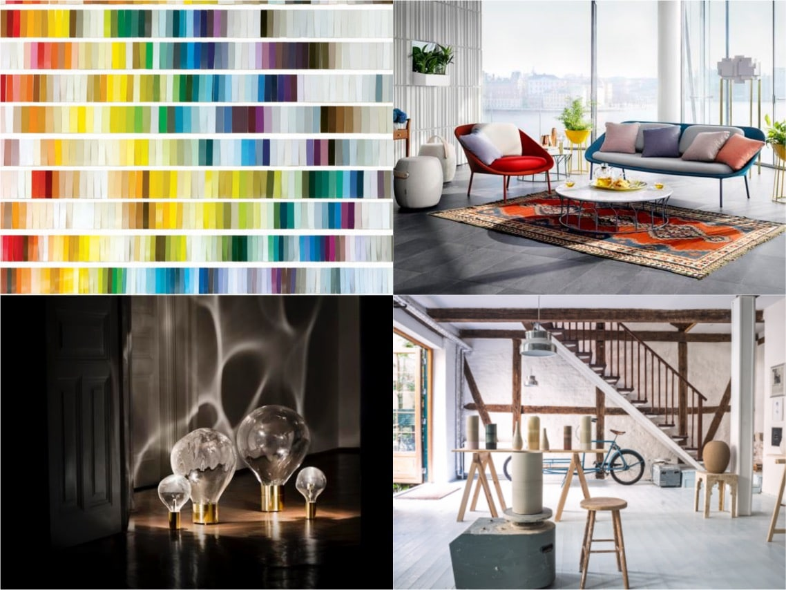 tent london super brands ldf interiors 2015 design spaceist blog