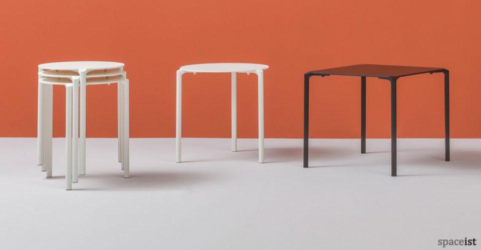 jump outdoor table range