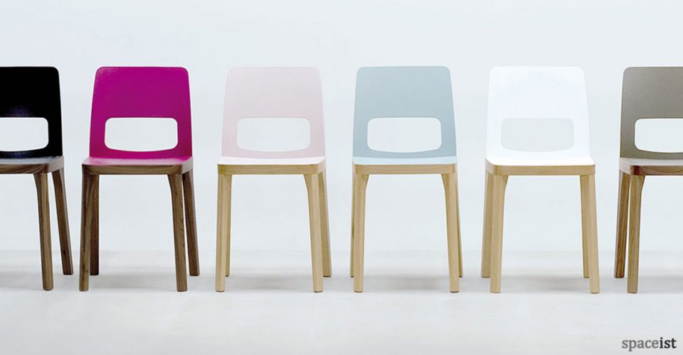 Spaceist-ST6N-colourful-wood-cafe-chair-2