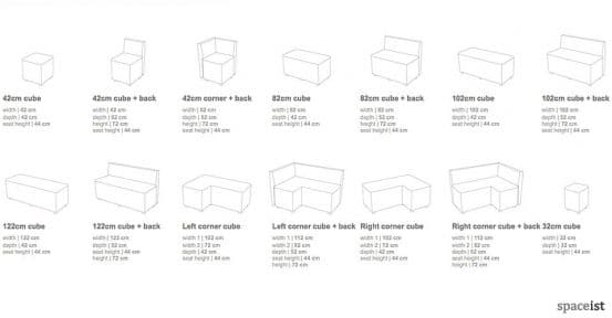 cube-sizes-shapes-22