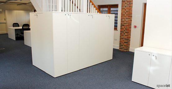 lee marley xl office storage
