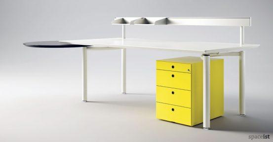 meta-white-office-desk-yellow-ped