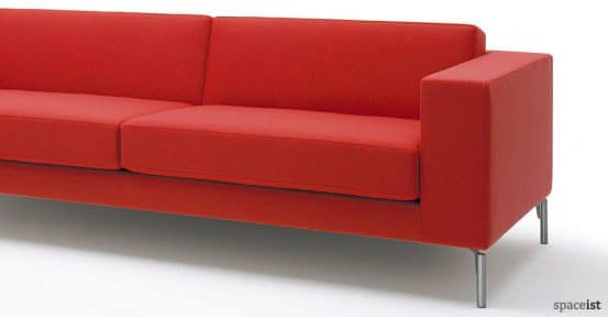 spaceist-30-red-sofa-close-up