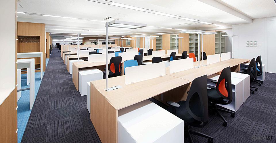 45 wood office desks