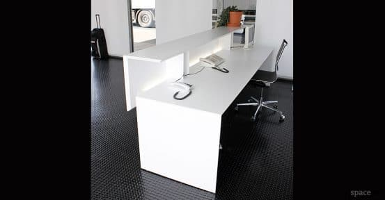 spaceist-45-reception-desk-back-view