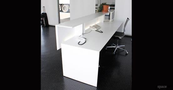 spaceist-45-reception-desk-back-view