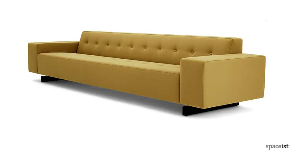 Clean Leather Sofa Images Creative Design Ideas For