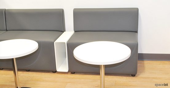 spaceist-82cm-modular-cubes-reception-sofas-2