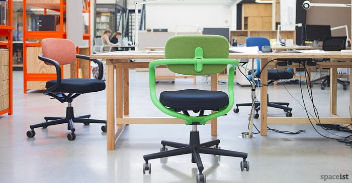 spaceist-all-star-office-meeting-chair
