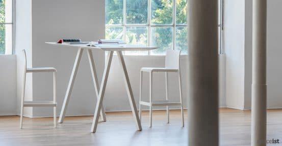spaceist-ark-high-meeting-table-1
