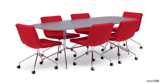 spaceist-bond-8-person-grey-table