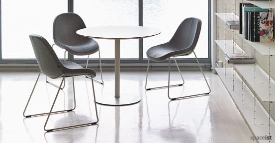 code modern meeting room chairs