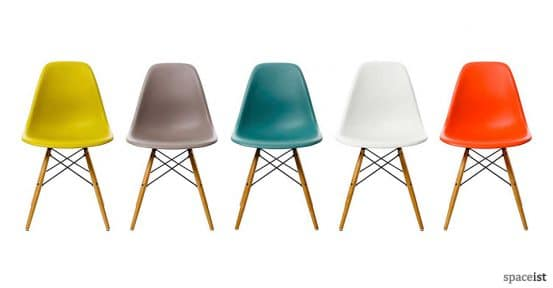 spaceist-eames-meeting-chair-colours