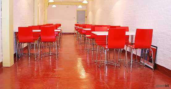 spaceist-english-heritage-red-cafe-anno-chairs-2
