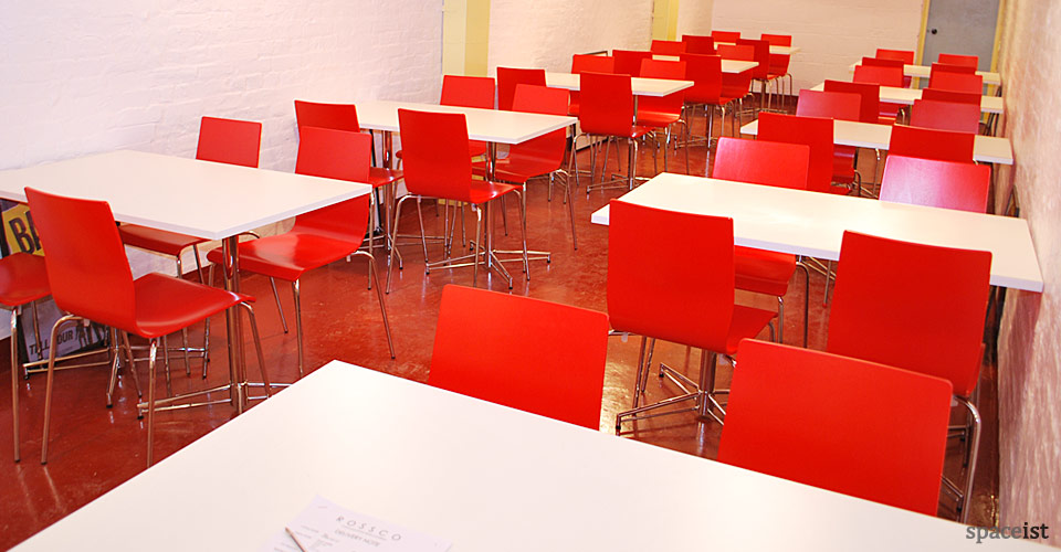 spaceist-english-heritage-red-cafe-anno-chairs-3