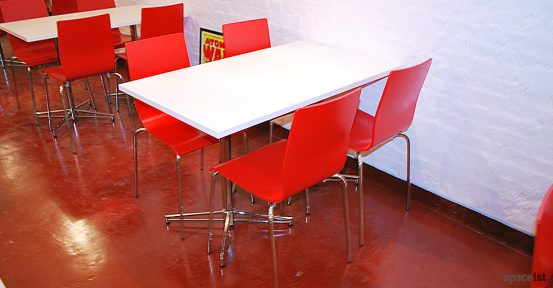spaceist-english-heritage-red-cafe-anno-chairs
