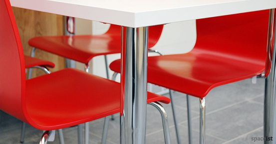 spaceist-english-heritage-white-cafe-tables