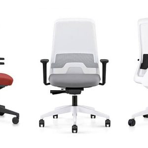 Every office task chair