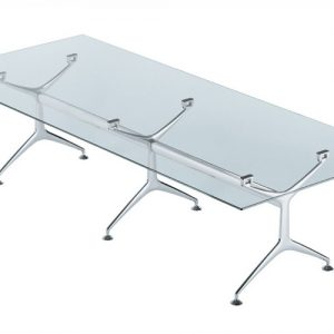 frame-clear-glass-meeting-tables