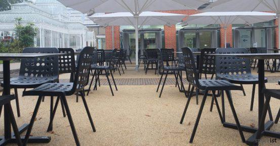spaceist-horniman-ourdoor-cafe-chair-3