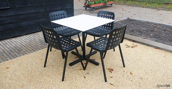 spaceist-horniman-ourdoor-cafe-chair-5