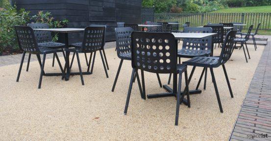 spaceist-horniman-ourdoor-cafe-chair-8