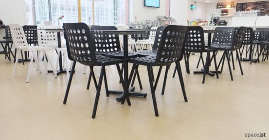 spaceist-horniman-white-cafe-chair-group