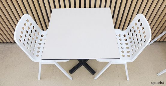 spaceist-horniman-white-cafe-chair-top
