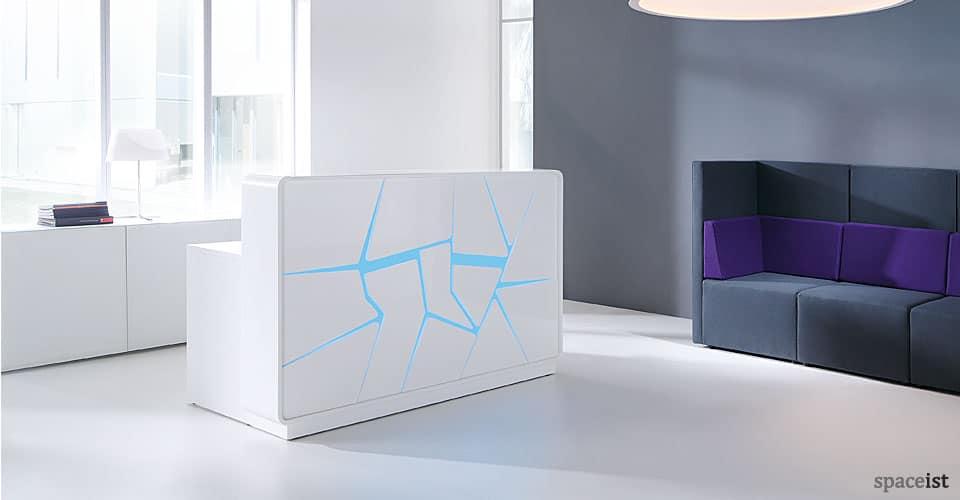 spaceist-ice-blue-reception-desk