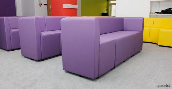 ipa compact sofas