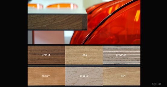 spaceist-jb-jb45-jb4-leg-wood-edge-finishes