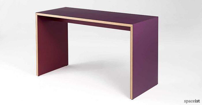 jb45 high purple study tables