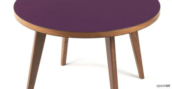 spaceist-jura-round-meeting-table-closeup