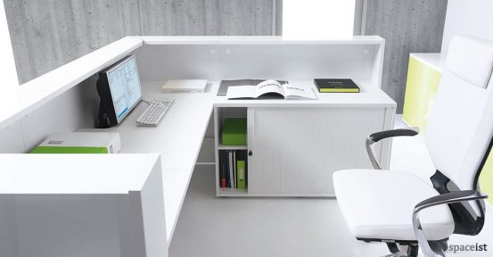 spaceist-lina-reception-desk-back-view8